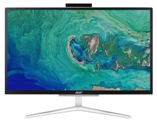 PC Acer Aspire C22-820 - 21,5''
