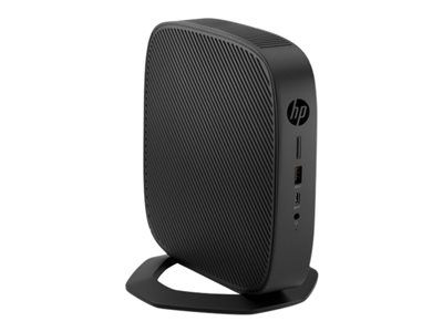 HP t540 - Tenký klient - věž