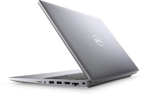 Dell Precision 3560 15,6''