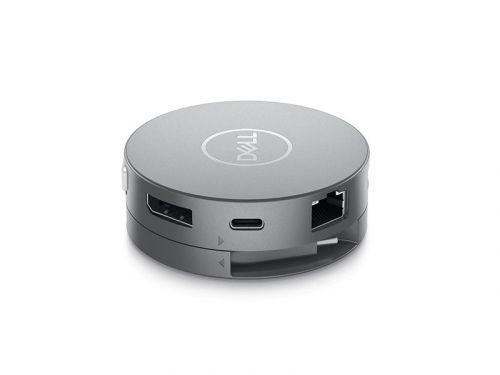 Dell Mobilní adaptér
