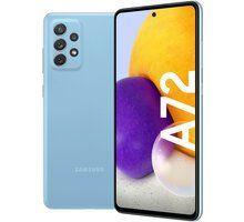 Mobilní telefon Samsung Galaxy A72 SM-A725F