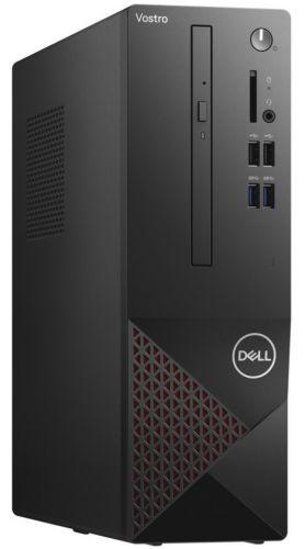 Dell PC Vostro 3681