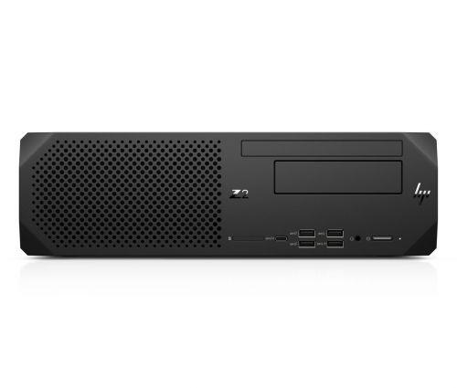 PC HP Z2 G5 SFF