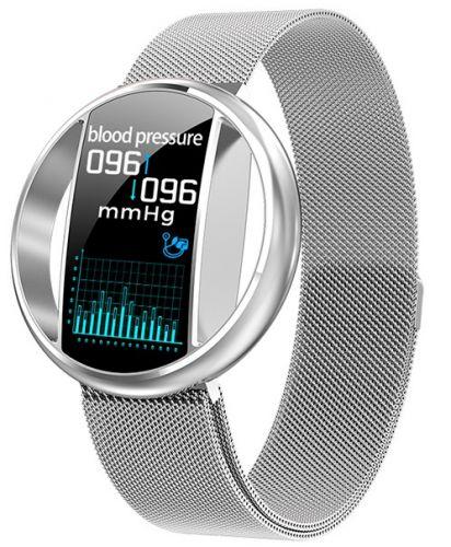 Chytré hodinky GARETT Women Nicole