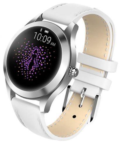 Chytré hodinky GARETT Women Naomi