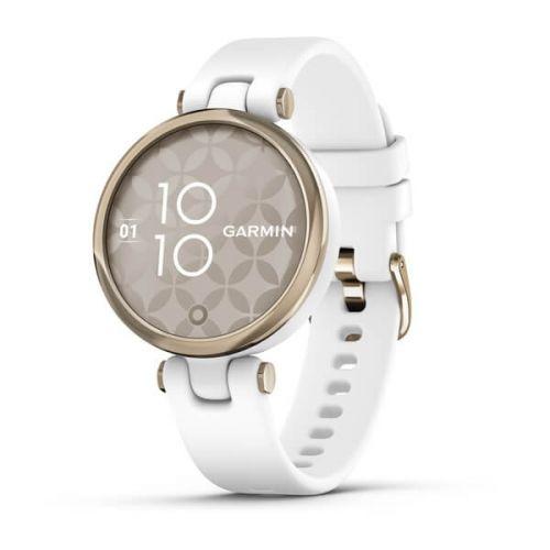 Chytré hodinky Garmin Lily Sport