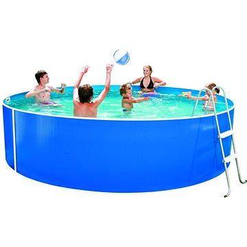 Bazén MARIMEX Orlando 3.66x0.91m