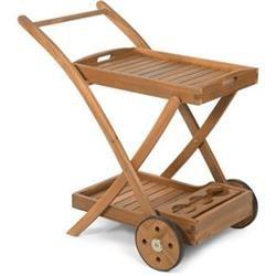Servírovací stolek Fieldmann FDZN 4050-T