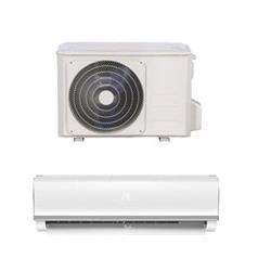 Klimatizace Midea/Comfee MSAF5-09HRDN8-QE