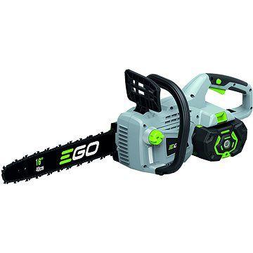 Motorová pila EGO CS1600E