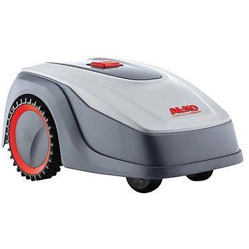 Robotická sekačka AL-KO Robolinho 500 W
