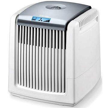 Zvlhčovač vzduchu Beurer LW 230