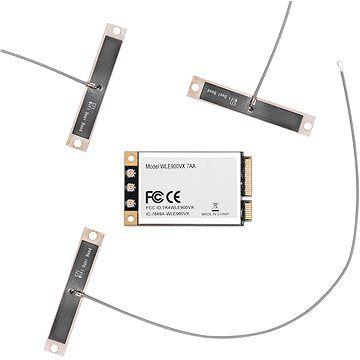 Turris MOX Wi-Fi Add-on (mPCIe)