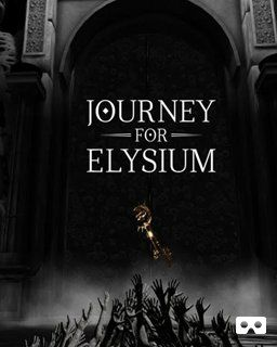 ESD GAMES ESD Journey For Elysium
