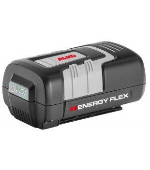 AL-KO Energy Flex 36 V, 4 Ah