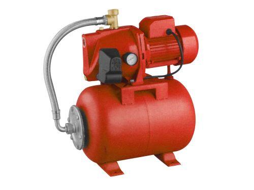 EXTOL PREMIUM 8895095 - čerpadlo proudové