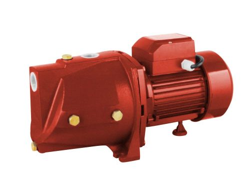 EXTOL PREMIUM 8895080 - čerpadlo proudové