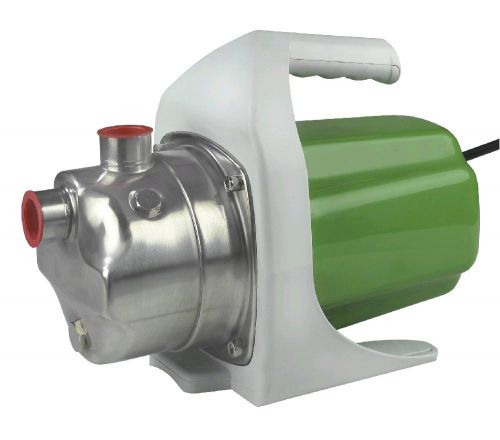 EUROM Flow TP1200R - čerpadlo