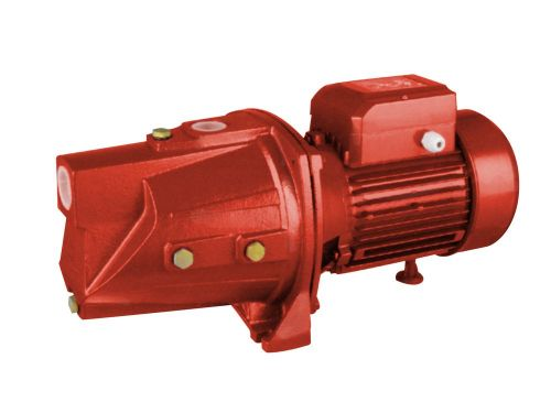 EXTOL PREMIUM 8895081 - čerpadlo proudové