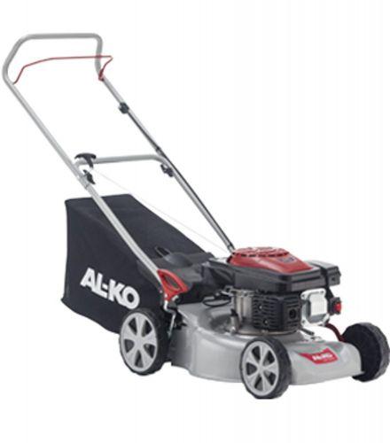 AL-KO Benzínová sekačka AL-KO EASY 4.20 P-S
