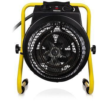 Horkovzdušný ventilátor TRISTAR KA-5062