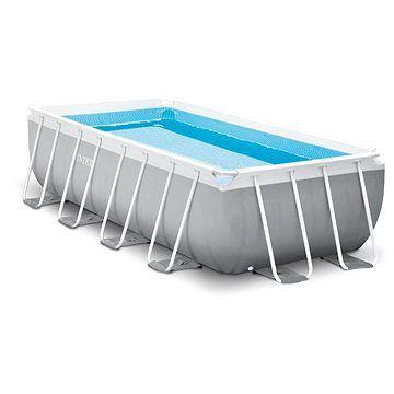 Bazén Intex 26792 set 4.88x2.44x1.07m