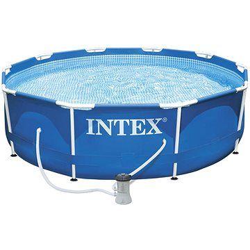 Bazén Intex 28202 set 3.05x0.76m