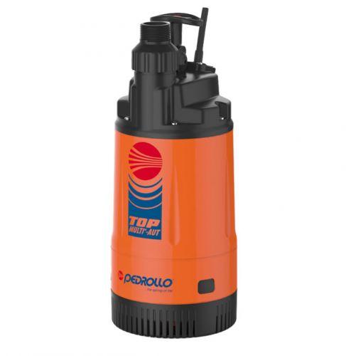 Ponorné čerpadlo PEDROLLO TOP MULTI-TECH 2 230V