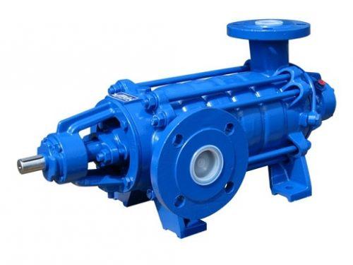Čerpadlo SIGMA 40-CVX-125-8-5-LB-000-1