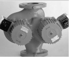 Čerpadlo SIGMA 80-NTTD-102-16-LM-013-COMFORT