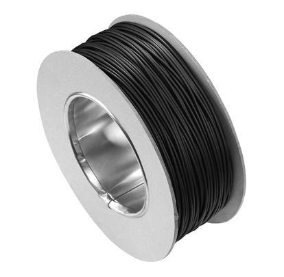 Ohraničující kabel 150m Gardena