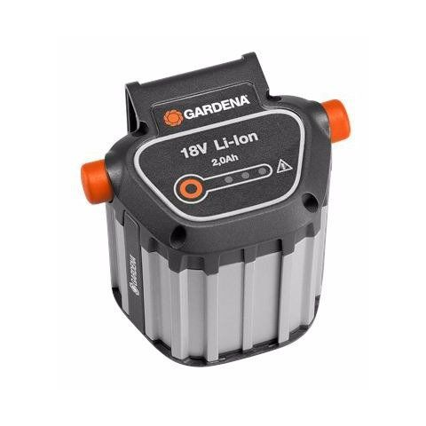 AKUMULÁTOR GARDENA 9839-20 Li-Ion
