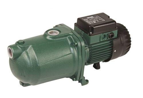 Vícestupňové čerpadlo DAB EUROCOM 40/50 M 102960080