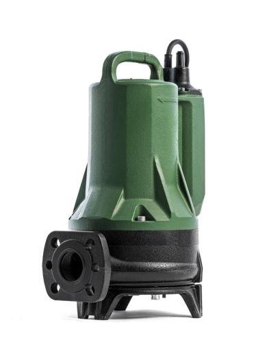 DAB Kalové čerpadlo GRINDER FX 15.07 M-NA 60191220