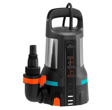 Ponorné čerpadlo GARDENA 11000 Aquasensor 9034-20