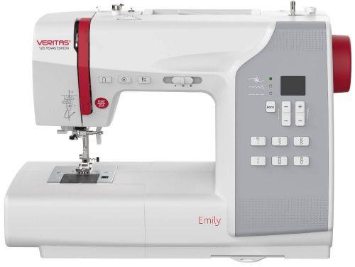 Šicí stroj Veritas Emily