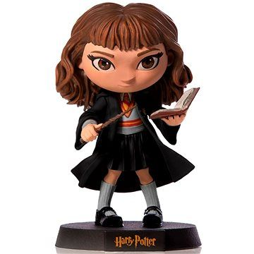 Mini Co Hermione - Harry Potter
