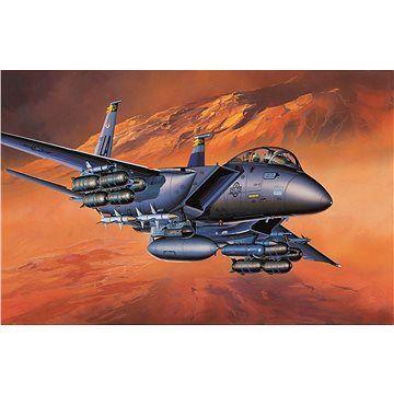 Academy Model Kit letadlo 12478 - F-15E