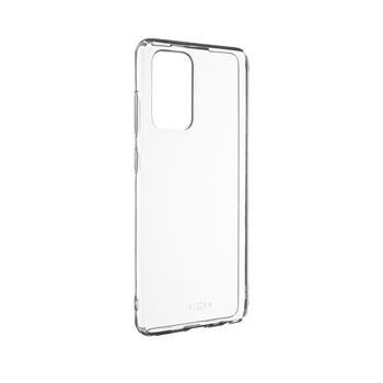 TPU FIXED Samsung Galaxy A52/A52 5G
