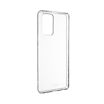 TPU FIXED Samsung Galaxy A72/A72 5G