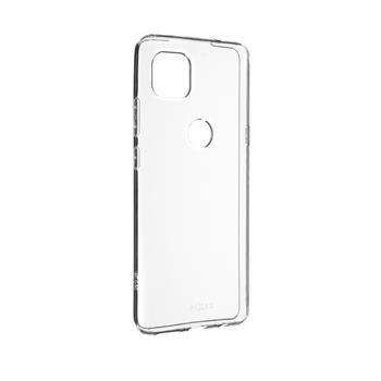 TPU FIXED Motorola Moto G 5G