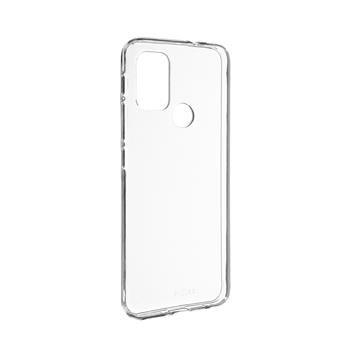 TPU FIXED Motorola Moto G10/G30