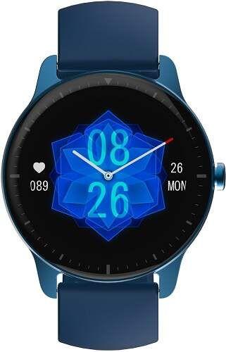 Doogee CR1 SmartWatch modré