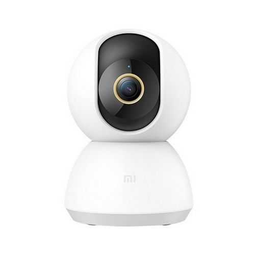 Xiaomi Mi 360° Home Security Camera 2K