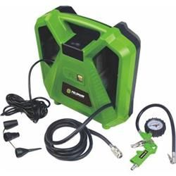 Vzduchový kompresor Fieldmann FDAK 201101-E