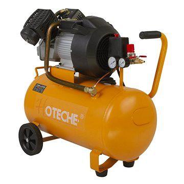Hoteche Kompresor 50 l - HTA833150