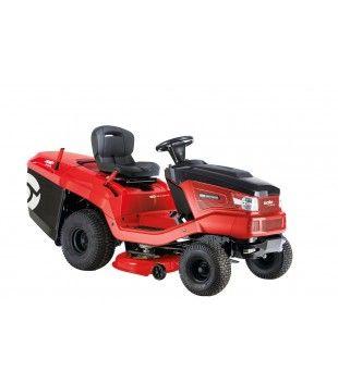 Sekací traktor AL-KO SOLO T 15-95.6 HD-A