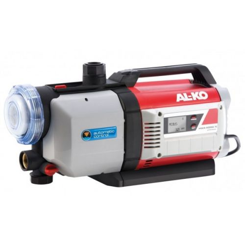 Čerpadlo AL-KO HWA 6000/5 Premium