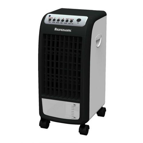 Kalorik Ravanson KR 2011 ochlazovač vzduchu s ionizátorem
