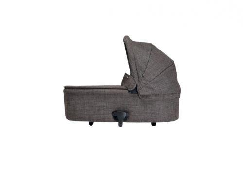 FOR BABY Mamas & Papas Korbička Flip XT3 Chestnut